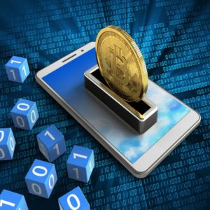 Онлайн обменники электронных валют