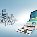 Создание сайтов в астане