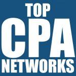 ТОП 5 CPA сетей