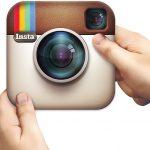Новшества в Instagram в 2020 году