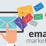 Преимущества электронного маркетинга