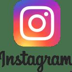 Причины популярности Instagram
