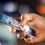 Преимущества мобильного интернета