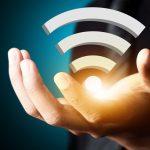 Преимущества Wi-Fi