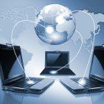 Как защитить себя и компьютер при работе в глобальной сети?
