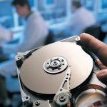 Восстановление данных: сколько длится и как защитить данные?