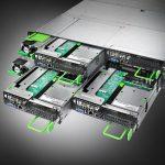Fujitsu PRIMERGY: сервера для решения сложнейших задач в сфере АйТи