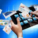 Выбираем платежную систему для интернет-бизнесаа