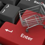 Где найти умные модули для интернет-магазинов?