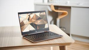 Лучшие ноутбуки для офиса и дома в 2020 году
