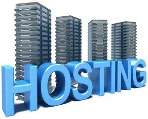 Как выбрать надежного хостинг-провайдера