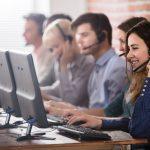 Как работает аутсорсинг технической поддержки?