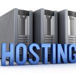 Производительные хостинги для размещения сайтов