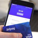 Какие есть особенности в BitPay?